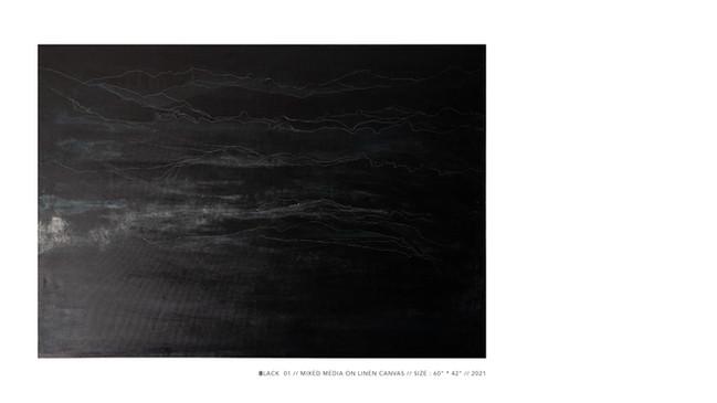 Black 01.jpg