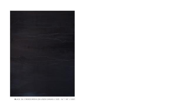 Black 05.jpg