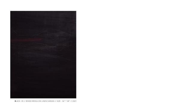 Black 06.jpg