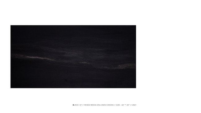 Black 07.jpg