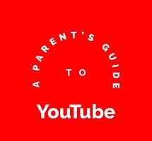 youtube axis.jpg