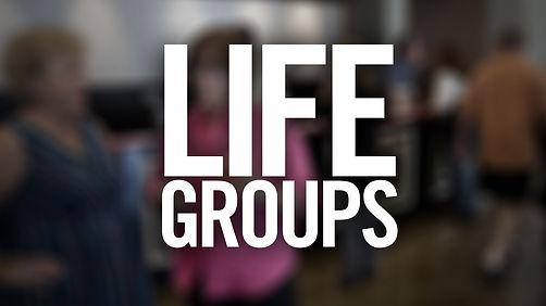 Life-Groups-Screen.jpg