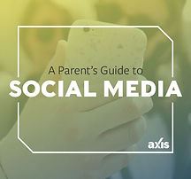 social media axis.jpg