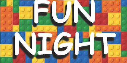 FunNight-700x350.jpeg