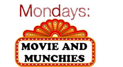Monday-movie-munchies-1.jpg