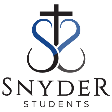 SnyderStudents-01.png