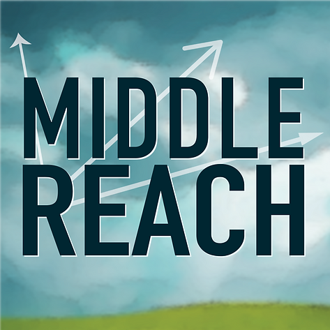 MidReach-01.png
