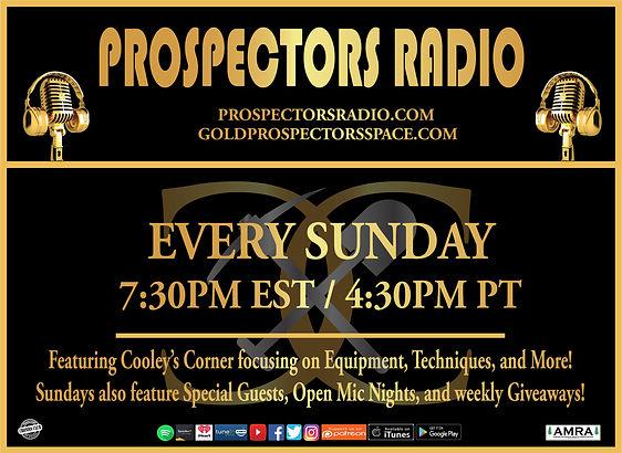 Sunday Show Banner.jpg