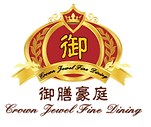 web-Final-Crown-Jewel_LOGO-2020_edited.p