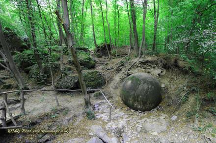 stone sphere 5.jpg