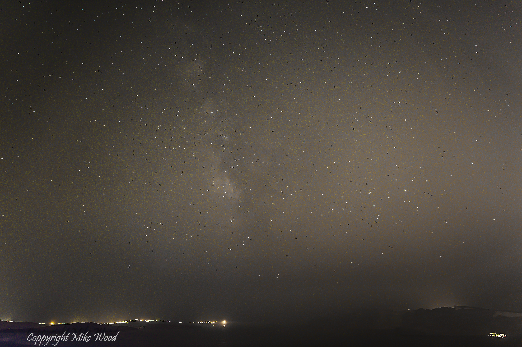 milky way 2 web