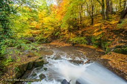 wepre waterfall 2