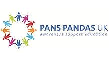 PANS_PANDAS_UK_logo.jpg