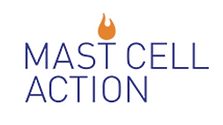 mastcell action logo.PNG