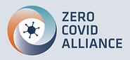 zero covid logo.PNG