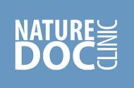 Naturedoc logo.PNG