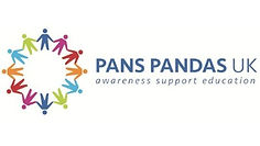PANS_PANDAS_UK_logo_edited_edited.jpg