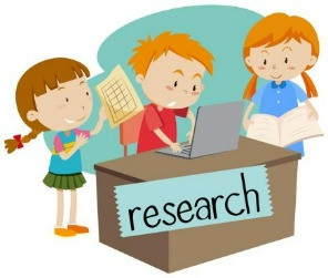 Long Covid Kids Research Update 14th May 2021
