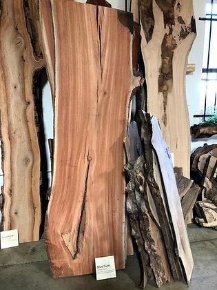 Blue Gum Wood Slabs