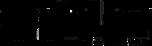 Osider_logo