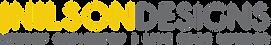 JNilsonDesigns Logo