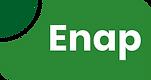 ENAP-verde-box.png