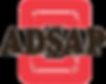 ADSAP-Logo1-200x158.png
