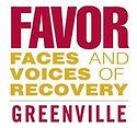 favor greenville.JPG