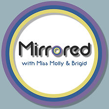 Mirrored Logo Workshop.jpg