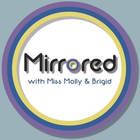Mirrored Logo Workshop.jpg