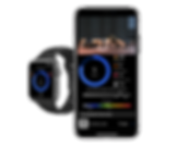 Alive Fitness Watch and Phone UI.png