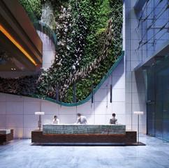 Hotel-ICON-Lobby-Custom%20copy_edited.jp