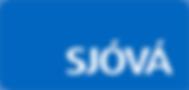 Sjova-logo.png
