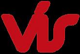 vis_logo-300dpi-rautt.png