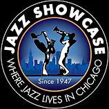 jazz-showcase-large.jpg