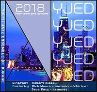 2017-18 YJED Album Cover b.jpg