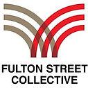 Fulton St Collective Logo.jfif