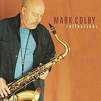 Mark Colby.jpg