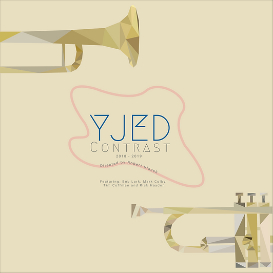 YJED Album Cover Front FINAL 2.png