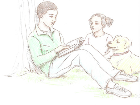 A Teaching Resource Book