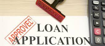 Total financial solution for loan seekers
