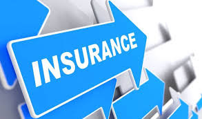 IRDAI notifies wellness benefit rules for life, health insurers: what policyholders should know.