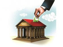 Govt's steps to ease NBFC liquidity crisis too short-term: Fitch report