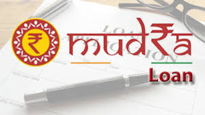 How to get A Mudra Loan