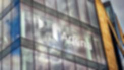 Aqena_Building-logo.png