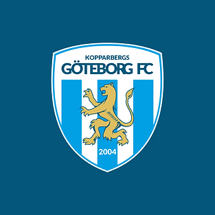 KGFC Logo 2021.png