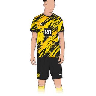Dortmund 3.png