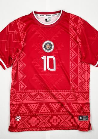 Mexico FC