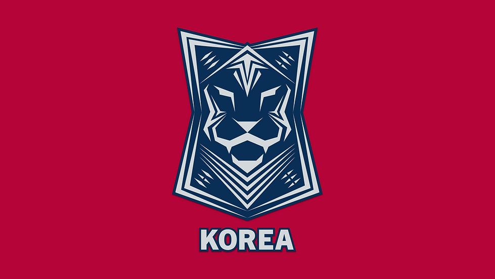 Korea 3.png