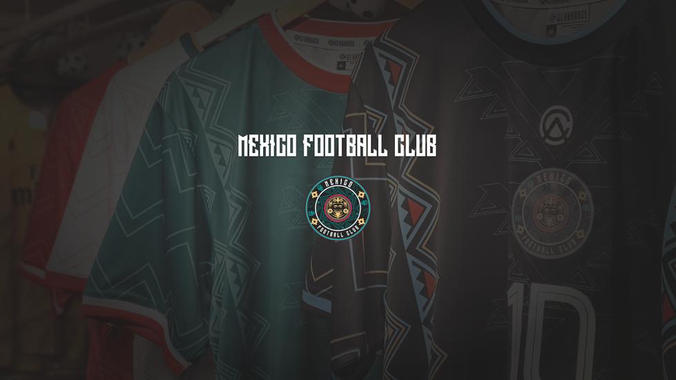 MexicoFC